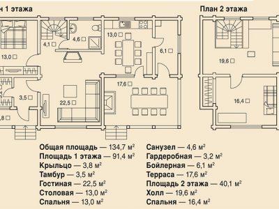 43dm-plan