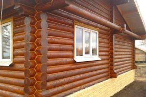 bark2-dom-iz-brevna-pod-kluch