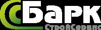 Логотип БаркСтройСервис