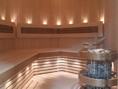 stroitelstvo-saun-826-berdsk1-2
